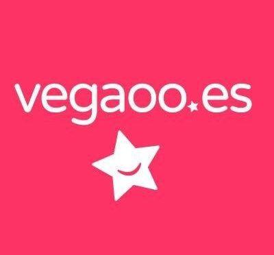 Vegaoo.es: el fondo de armario de Mortadelo